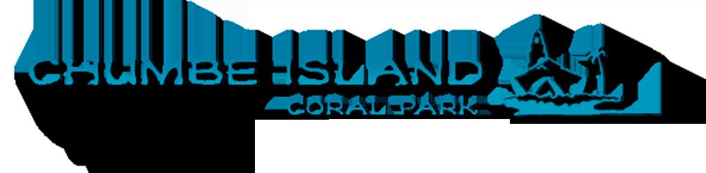 Chumbe Island Coral Park - Zanzibar Ecobungalows