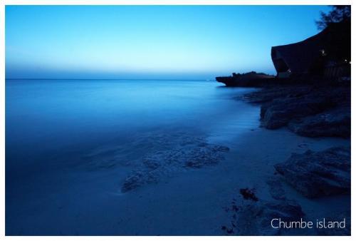 Chumbe_atnight_Oska_Henriksson